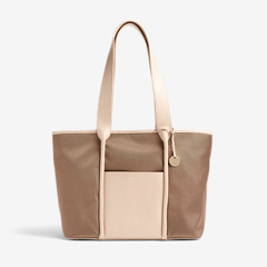 Bags for Women: Shop Womens Bags from Danish Inspiration - Skagen