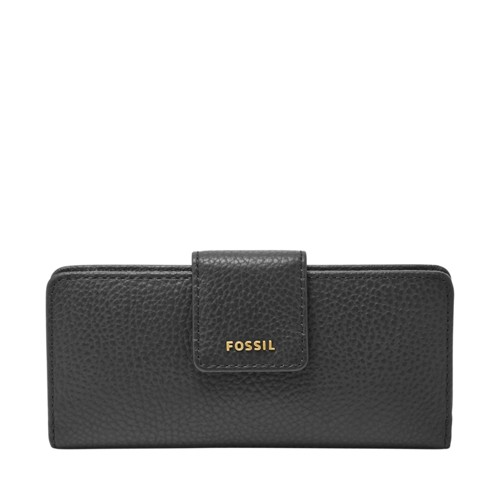 Fossil Madison Slim Clutch   SWL1574001