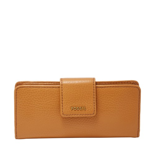 Fossil Madison Slim Clutch   SWL1574216