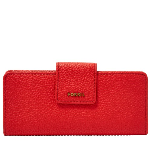 Fossil Madison Slim Clutch   SWL1574622