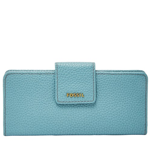 Fossil Madison Slim Clutch   SWL1574981
