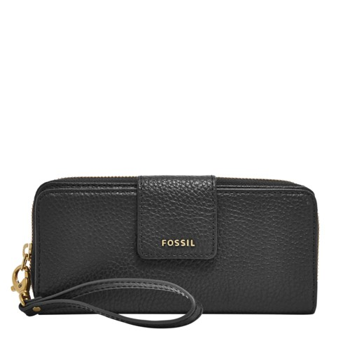 Fossil Madison Zip Clutch SWL1575001