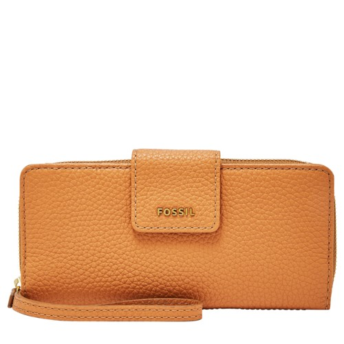 Fossil Madison Zip Clutch SWL1575231