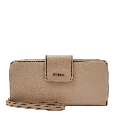 Fossil Madison Zip Clutch SWL1575271