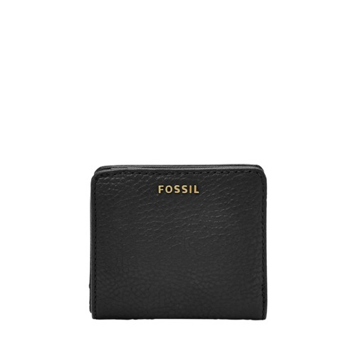Fossil Madison Mini Wallet SWL1577001