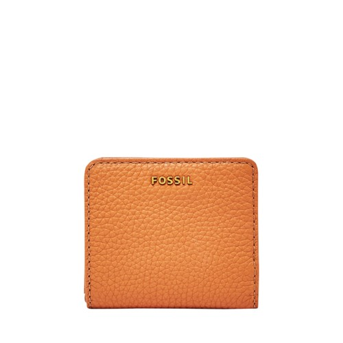 Fossil Madison Mini Wallet SWL1577231