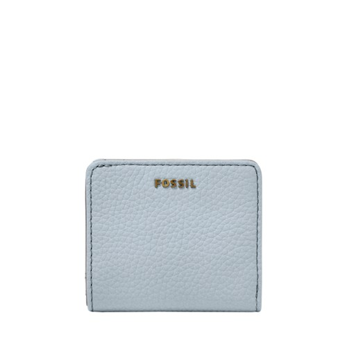 Fossil Madison Mini Wallet SWL1577436