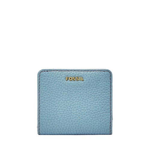 Fossil Madison Mini Wallet SWL1577981