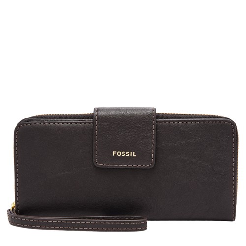 Madison Zip Clutch SWL2228001