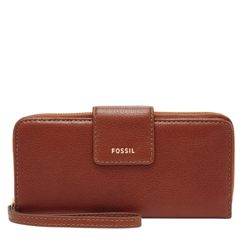 Madison Zip Clutch SWL2228210
