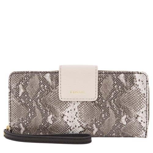 Madison Zip Clutch SWL2242874