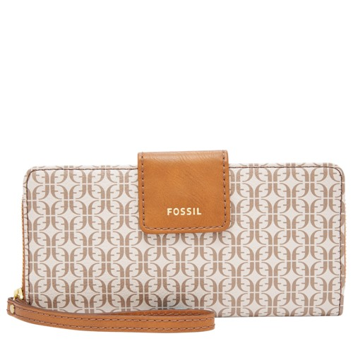 Madison Zip Clutch SWL2246939
