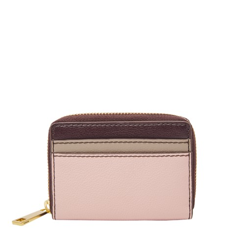 Sofia Mini Wallet SWL2249640
