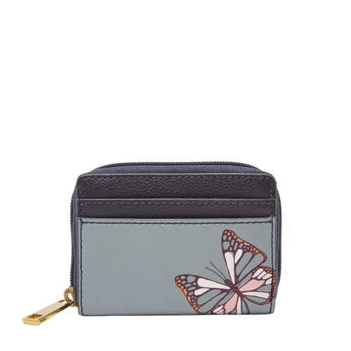 Fossil Sofia Mini Wallet SWL2250065