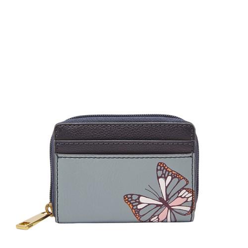 Sofia Mini Wallet SWL2250065