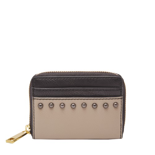 Sofia Mini Wallet SWL2251089