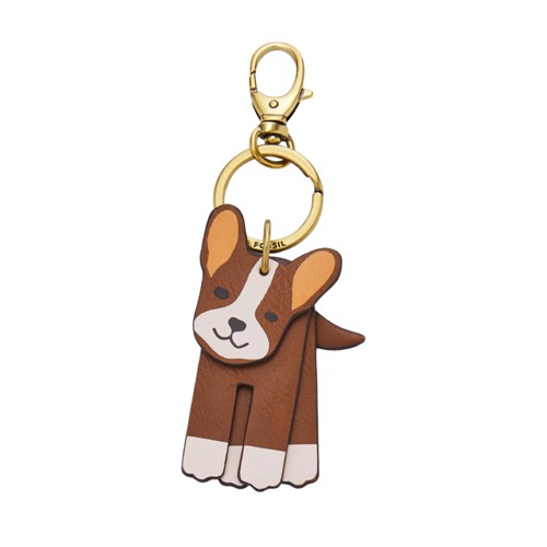 Sofia Animal Keyfob SWL2269905