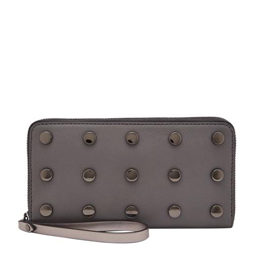 Jori RFID Zip Clutch SWL2279044