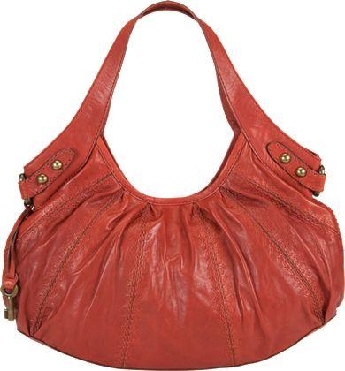 Talita Shopper