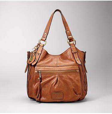 Fossil - Heirloom Shopper € 179,00