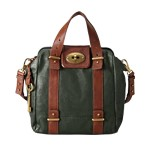 Fossil Mason Double Flap Zb5140 at Fossil