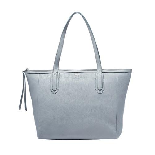 Fossil Sydney Shopper Zb5487180 Handbag