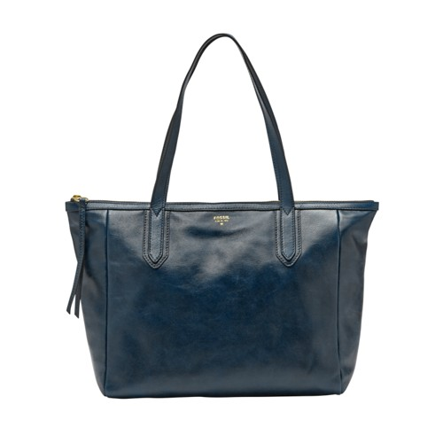 Fossil Sydney Shopper Zb5487928 Handbag