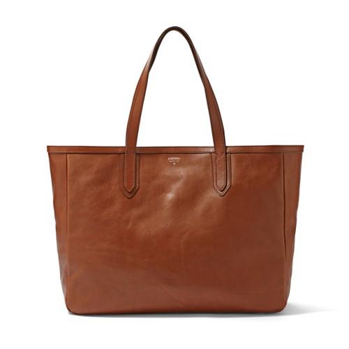 Fossil Sydney Tote Zb5488200 Handbag