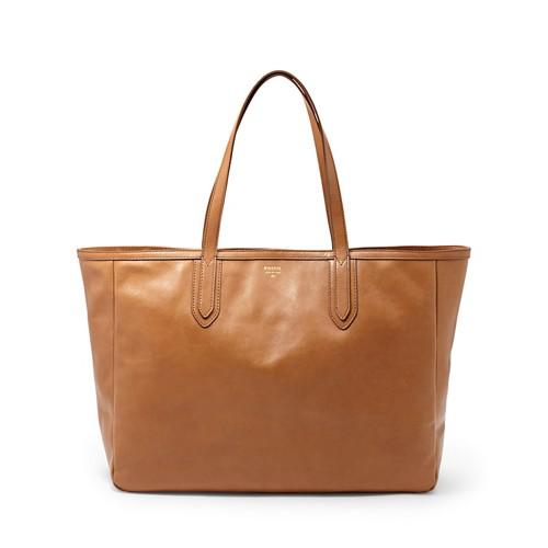 Fossil Sydney Tote Zb5488235 Handbag
