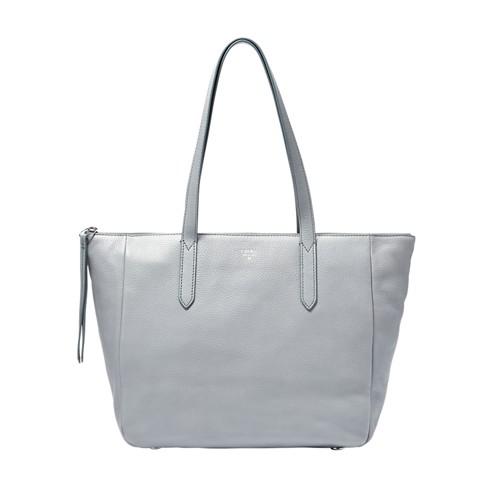 Fossil Sydney Shopper Zb5764180 Handbag