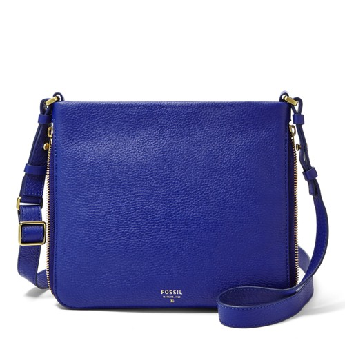 Fossil Preston Crossbody Zb5874439 Handbag