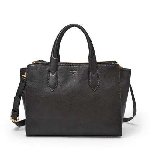 Fossil Knox Shopper Zb5982001 Handbag