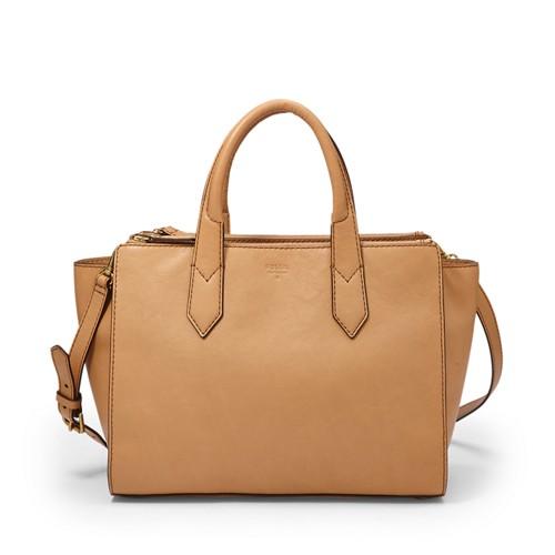 Fossil Knox Shopper Zb5982251 Handbag