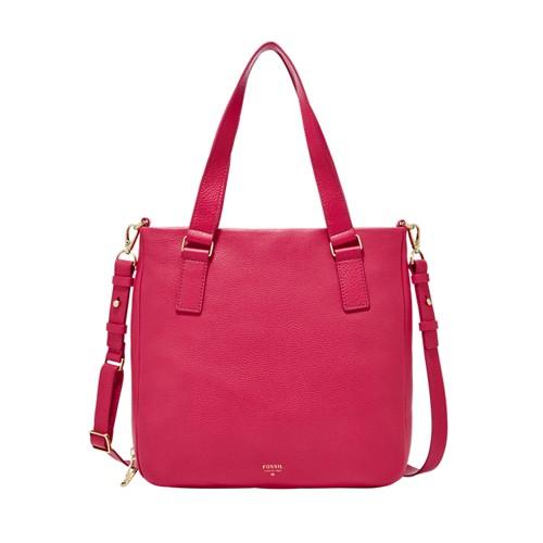 Fossil Preston Shopper Zb5998695 Handbag