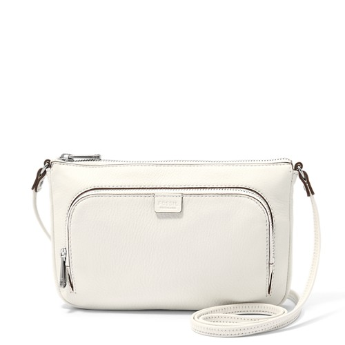 Fossil Riley Mini Bag Zb6448146 Handbag