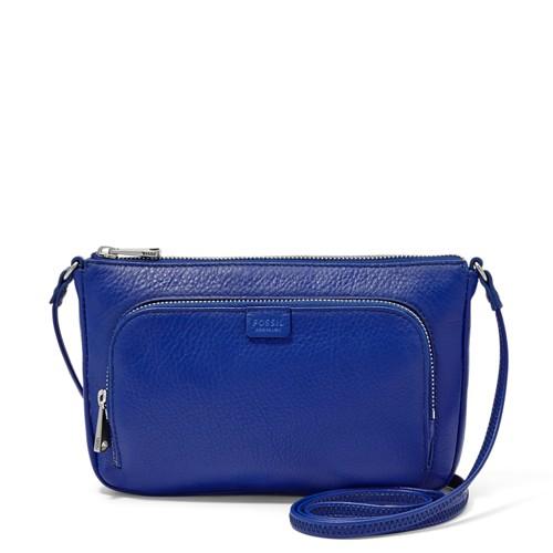 Fossil Riley Mini Bag Zb6448439 Handbag