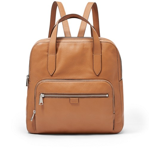 Fossil Riley Backpack Zb6475235