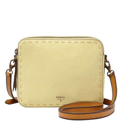 Fossil Sydney Crossbody Zb6548330 Handbag