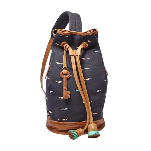 Fossil Hudson Sling Zb6575403 Handbag