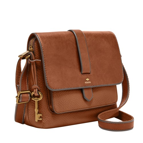Fossil Kinley Small Crossbody ZB6749200