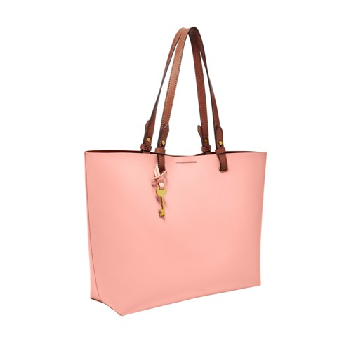 Fossil Rachel Tote ZB6817577