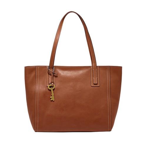 Fossil Emma Tote Zb6844200 Handbag