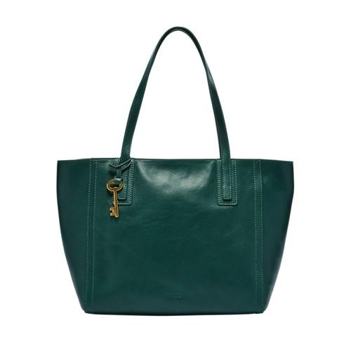 Fossil Emma Tote Zb6844307 Handbag