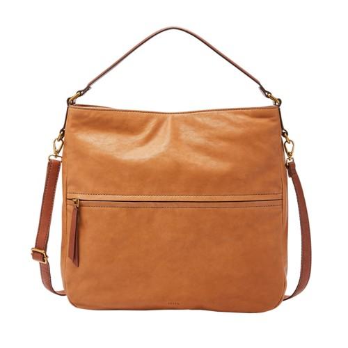 Fossil Corey Hobo Zb6947235 Handbag