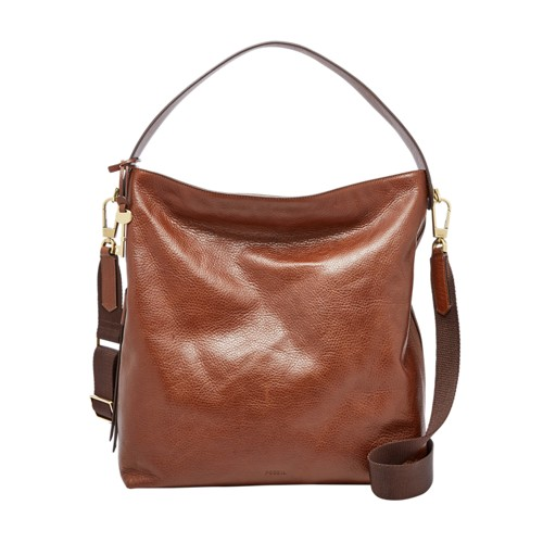 Maya Large Hobo ZB6980200