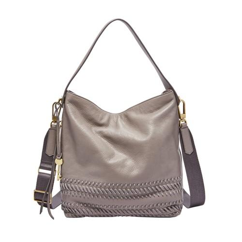 Fossil Maya Hobo Zb7191020 Handbag