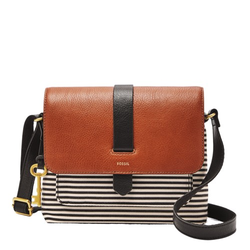 Fossil Kinley Small Crossbody ZB7226080