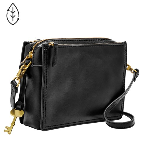 Campbell Crossbody ZB7264001
