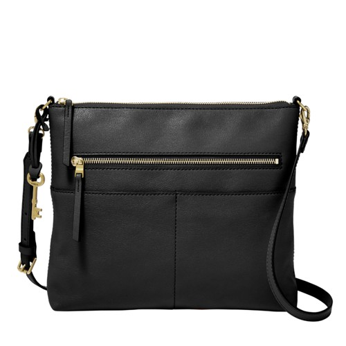 Fossil Fiona Large Crossbody Zb7267001