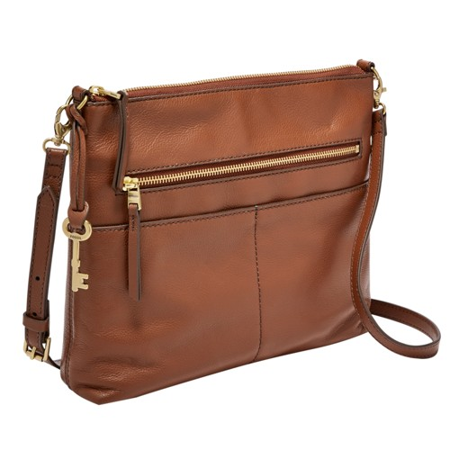 Fossil Fiona Large Crossbody ZB7267210